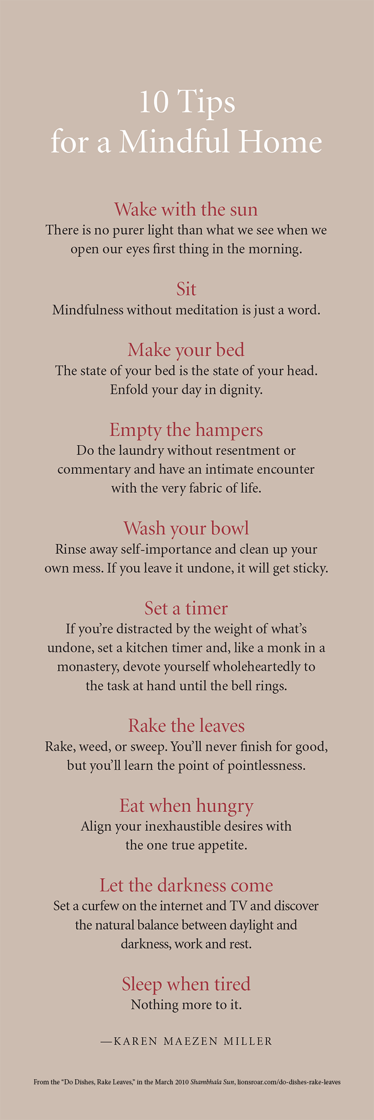 10-tips-mindful-home.png